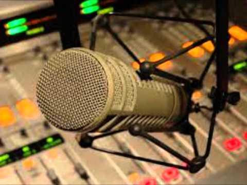 Inside Real Estate Live Radio Program 11-15-15 - DFW's 570am KLIF