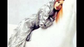 Tori Amos - Smells Like Teen Spirit