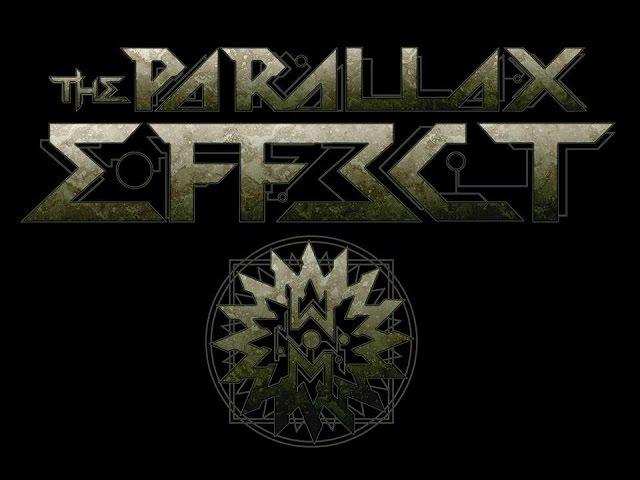The Parallax Effect Demo Teaser