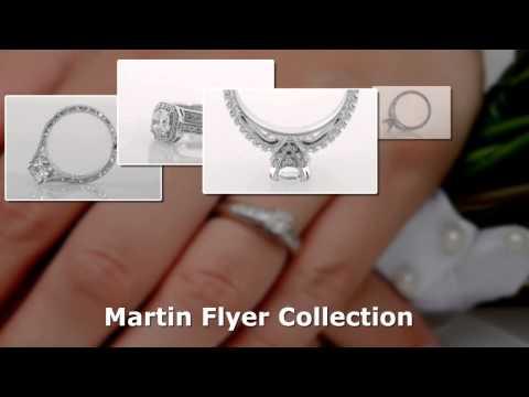 Austin Texas Jewelers | Buy Diamonds, Engagement Rings & Wedding Rings