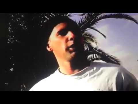 Jay Adams Makaha Classic 1988