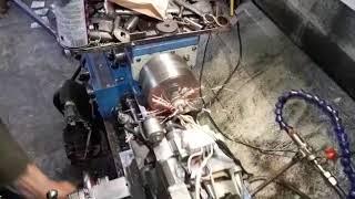 Тв-4;Тв-6 Приспособление для шлифовки на токарном станке.