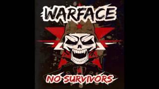 Warface - Show Me Your Warface (FREE Loudness DJ Tool)