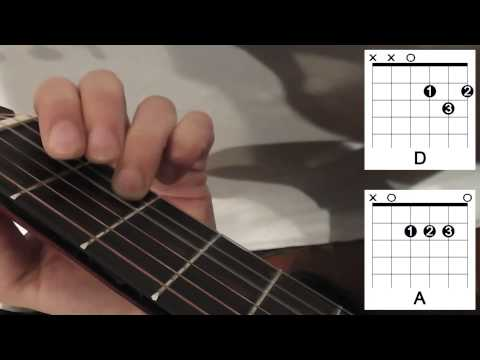 Vote No on : How To Change Chords FASTER