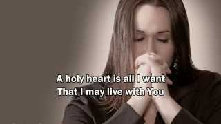 Come As Close As You Want - Misty Edwards (Worship with Tears)
