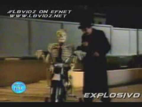 The Brazilian Skeleton Driver Pranks. 3 Vids In 1