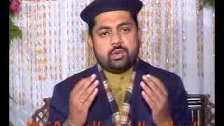 Yeh Duniya Ek Samandar by Sarwar Hussain by Abdul Ghafoor