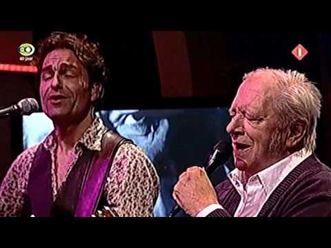 Ramses Shaffy & Alderliefste HD - Laat me - Knevel & vd Brink 02-05-07