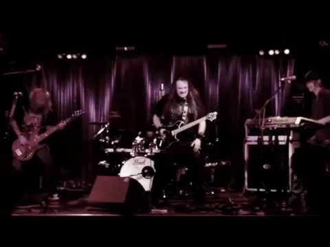 "The Element - ""Kashmir"" LIVE @Red House - Walnut Creek, CA 04/04/2014"