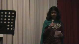 Madhura - Sacha Naam Tera(1).wmv