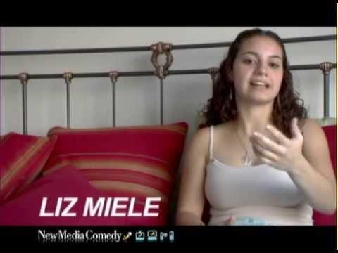 Liz Miele Rant