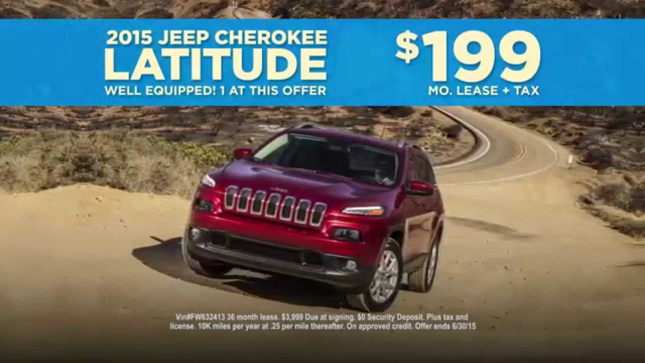 size nj dealers of grand in cherokee down jeep large full lease route incentives deals