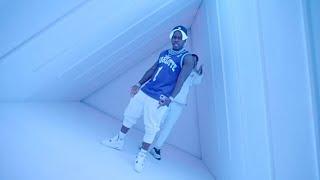 DaBaby ft. Offset, 21 Savage & Blocboy JB - We Bang  (NEW 2019)
