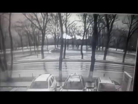 Видео флай дубай крушение купить виллу во франции