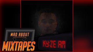 KYZE FT GIGGS - DRUMLINE [KYZE AM]