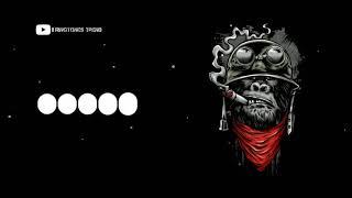 Thug Life Remix Ringtone |Ringtones Trend