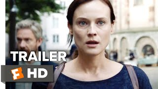 Baixar The Operative Trailer #1 (2019) | Movieclips Indie