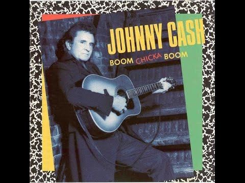 Johnny Cash - Family Bible lyrics