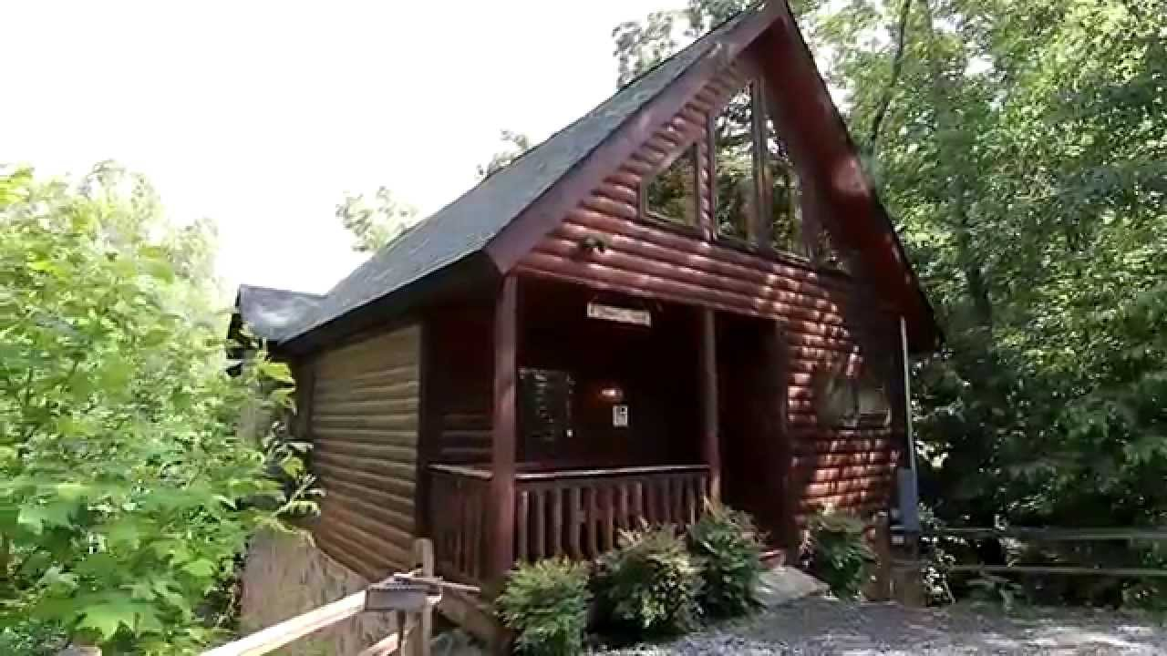 pigeon forge myths for wears collection rentals and about photos in quotes cabin valley cabins daily secluded tips s