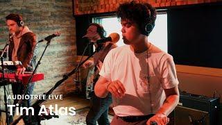 Tim Atlas on Audiotree Live (Full Session)