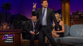 ken jeong autocomplete interview