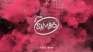 SAMBO 2012 GRUPO BAIXAR DVD
