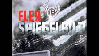 Fler feat. G-Hot, Silla & MoTrip - Spiegelbild ( Maskulin Remix )