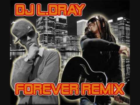 Drake Feat Lil Wayne - Forever Remix VS King Kong (CRAZY REMIX)