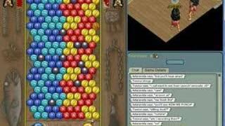 Rumble tutorial...Part 1