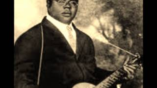 Watch Blind Lemon Jefferson Booster Blues video