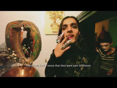 Rockabul, a tale of a metal band in Kabul, reinvigorates the radical spirit of rock 'n' roll