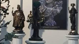 Выставка Ювелир-Экспо,весна 2016