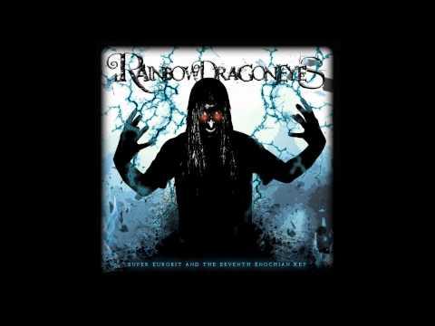 Rainbowdragoneyes - Master ov Time 1982-1991