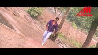 Nahaila ke bad phero Nash Delhi raja ji full songs HD