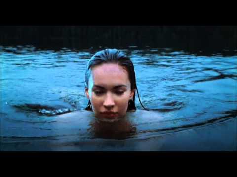 Jennifer's Body- Lake Scene