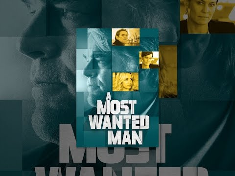 A Most Wanted Man Mp3