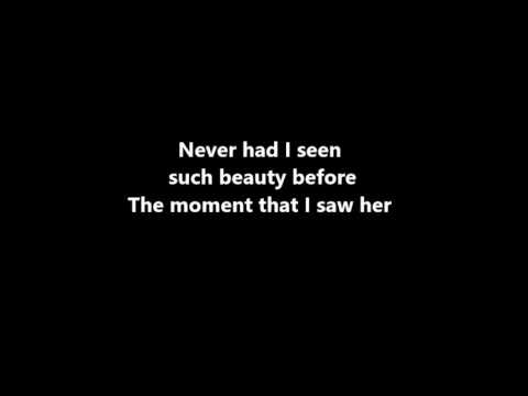 Ed Sheeran-Nancy Mulligan Lyrics
