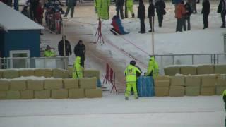 Командный ЧМ по Спидвей на льду 2010-11/20 speedway on ice(, 2010-02-01T01:21:10.000Z)
