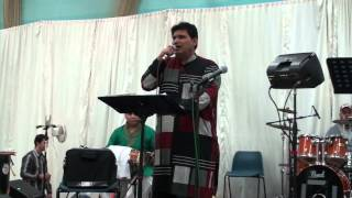 Raas Garba by Strings - Wellingborough