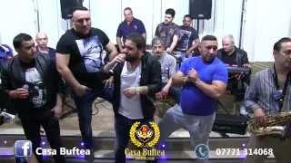 Repeat youtube video Live Florin Salam - Ai ochii de Migdala 2015 Casa Buftea Birmingham
