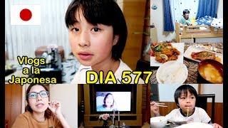 Que Dios Nos Ayude + Armando y Desarmando JAPON [VLOGS DIARIOS] Ruthi San ♡ 15-05-18