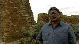 Ancient Observatories (Pt 4): Mayan Astronomy