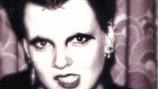 soo catwoman - Backstabbers