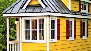 Флип по американски / Покупка дома в США #218