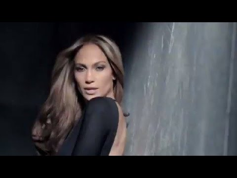 Jennifer lopez loreal commercial 2014 youtube jennifer lopez loreal commercial 2014 altavistaventures Choice Image