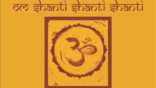 Dancing Shiva - ۞ - Sacred Earth (Divine Devotion