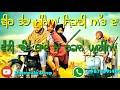 Jagirdar song R nait punjabi||whatsapp status|| by ohi dhillon Whatsapp Status Video Download Free