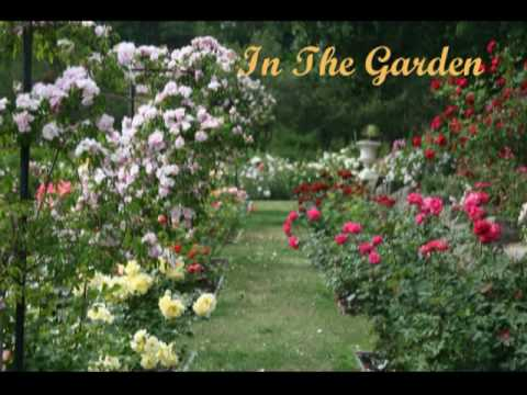 Haven Of Rest Quartet In The Garden See Description For The Lyrics Youtube