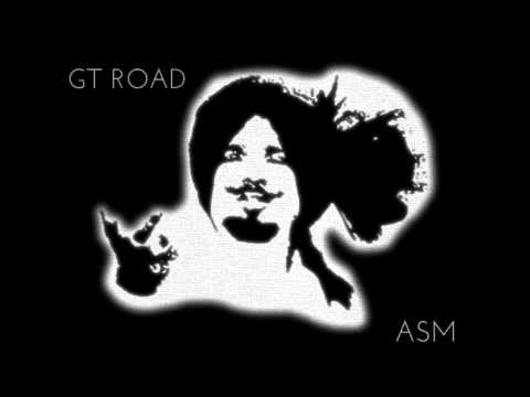 GT Road - Kuldeep Manak  Dhol Remix