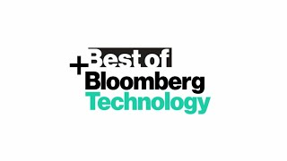 Best of Bloomberg Technology - Week of 09/20/19  FULL SHOW